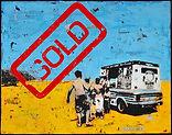 Sold ICV.jpg