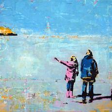 Winter Horizons Newport
