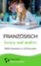 Französisch_3000_ebook_neu.jpg