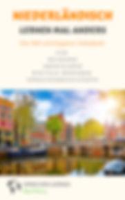 Niederländisch100_Cover.jpg