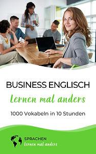 Business Englisch ebook neu.jpg
