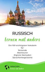 Russisch 100 ebook neu.jpg