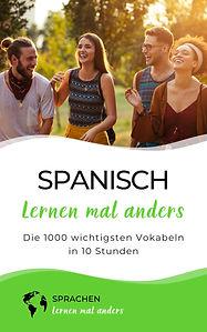 Spanisch 1000 ebook neu.jpg