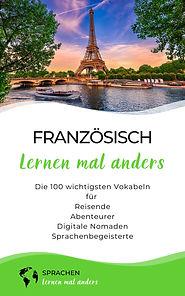 Französisch_100_ebook_neu.jpg