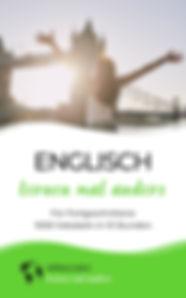 Englisch Fortg ebook neu.jpg