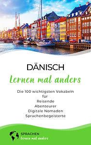 Dänisch_100_ebook_neu.jpg