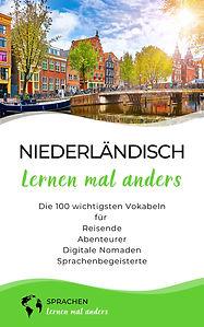 Niederländisch_100_ebook_neu.jpg