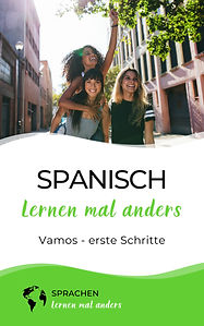 Spanisch Vamos ebook neu.jpg