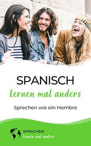 Spanisch Hombre ebook neu.jpg
