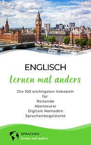 Englisch 100 ebook neu.jpg