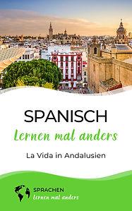 Spanisch La Vida ebook neu.jpg