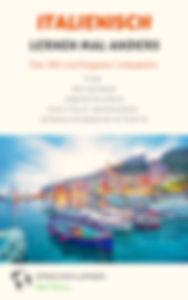 Italienisch100_Cover .jpg