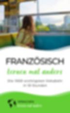 Französisch_1000_ebook_neu.jpg