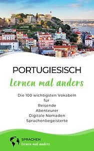 Portugiesisch 100 ebook neu.jpg