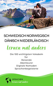 4 nord. Sprachen ebook neu.jpg