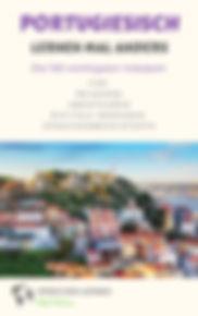 Portugiesisch100_Cover.jpg