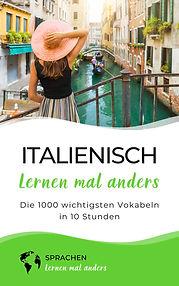 Italienisch 1000 ebook neu.jpg