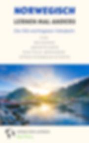 Norwegisch100_Cover .jpg