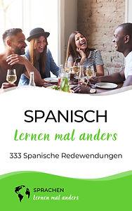 Spanische Redewendungen ebook neu.jpg