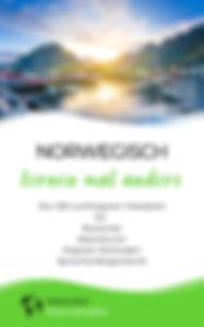 Norwegisch 100 ebook neu.jpg