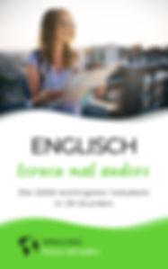 Englisch 2000 ebook neu.jpg