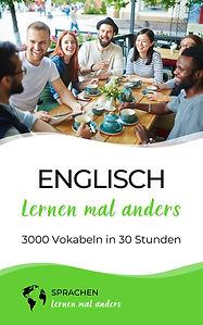 Englisch 3000 ebook neu.jpg