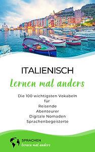 Italienisch 100 ebook neu.jpg