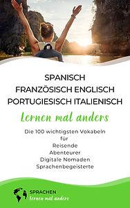 5 Sprachen 100 ebook neu.jpg