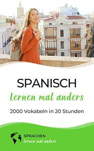 Spanisch 2000 ebook.jpg