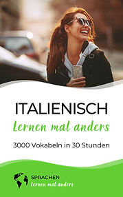 Italienisch 3000 ebook neu.jpg