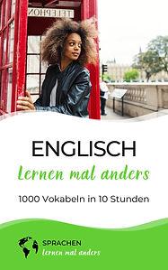 Englisch 1000 ebook neu.jpg
