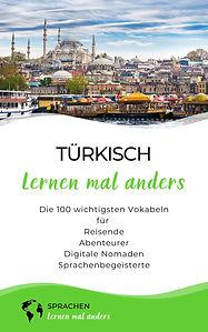 Türkisch_100_ebook_neu.jpg