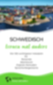 Schwedisch 100 ebook neu.jpg