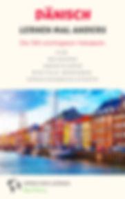 Dänisch_100_Cover.jpg