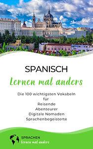 Spanisch 100 ebook neu.jpg