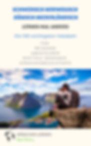 4 nordische Sprachen_Cover.jpg