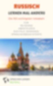 Russisch100_Cover.jpg