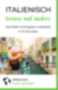 Italienisch 1000 ebook.jpg
