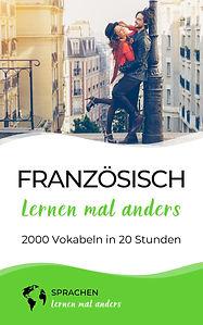 Französisch 2000 ebook neu.jpg