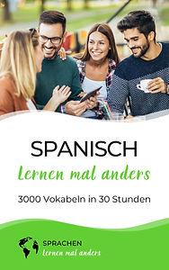Spanisch 3000 ebook neu.jpg