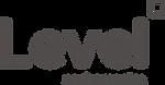 Logomarca_LEVEL ACABAMENTOS_PADRÃO.png