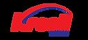 logo-kresil.png