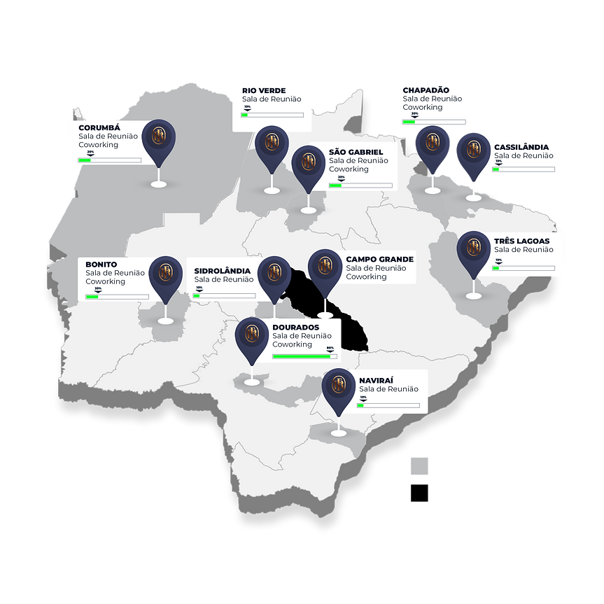 Mapa-Hub---2.png