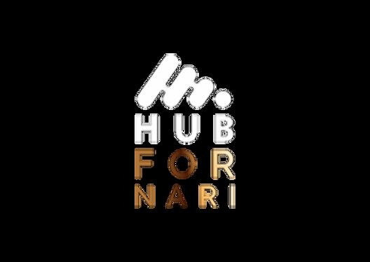 logo---HUB.png