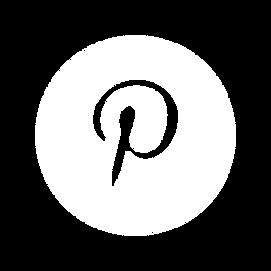 —Pngtree—pinterest white icon_3570424.pn