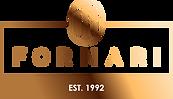 LOGO FORNARI GOLD[31575].png