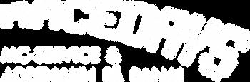 racedays logo.png