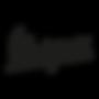 vespa-motorcycle-vector-logo.png