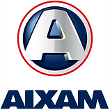 1024px-Aixam_logo.svg.png