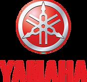 yahamaha.png